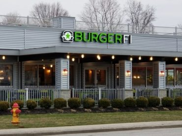Exclusive:  Shocking Allegations vs. National Burger Chain
